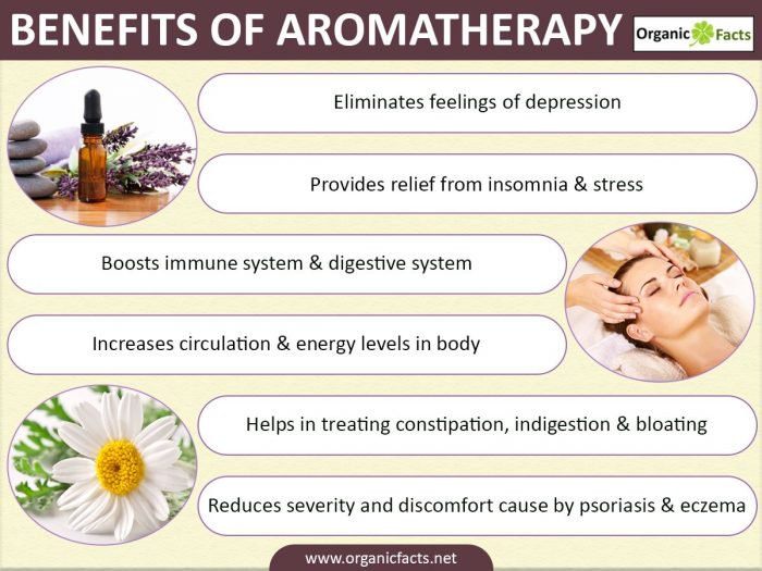 aromatherapyinfo